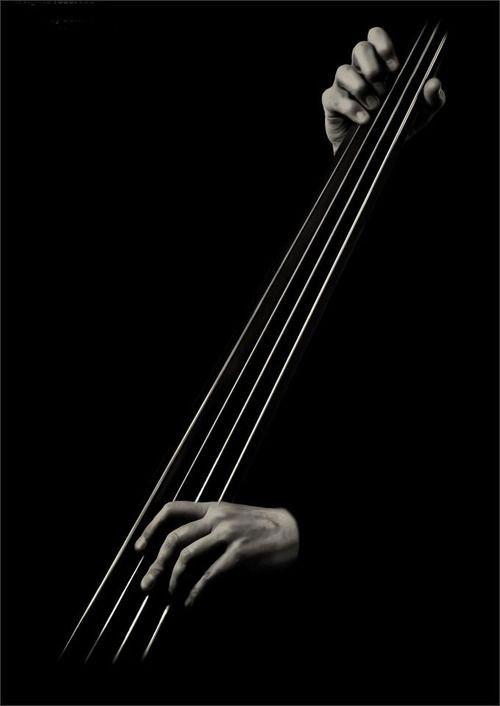 entender la música Jazz
